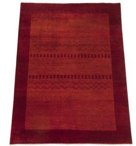Teppich fine gabbeh kollektion