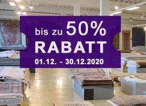 Teppich Lagerverkauf Willich