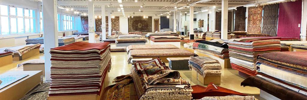 teppich-lagerverkauf-willich